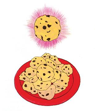 arts_cookbook_cookies