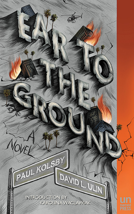 arts_ear-to-the-ground