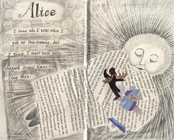 arts_alice_who