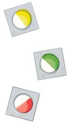 f1_pills