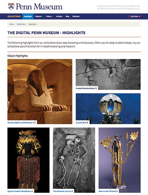 gaz_museum-site