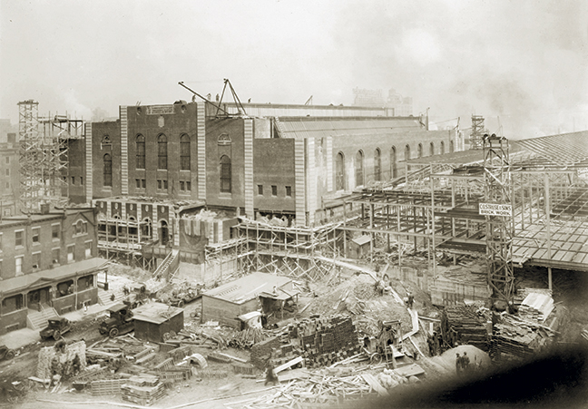 palestra_construction_archives