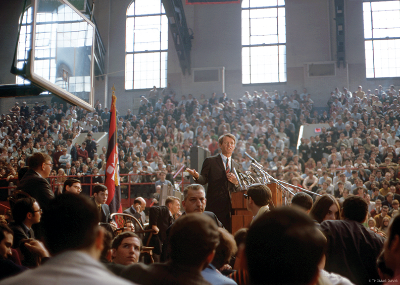 window_ted-kennedy-palestra-thomas-davis