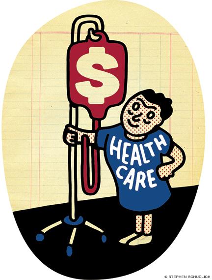 gaz_healthcare_b