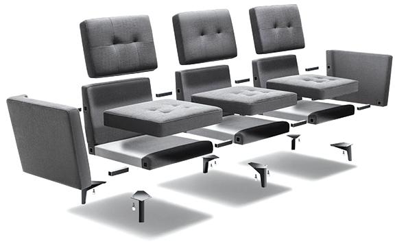 gaz_design_couch