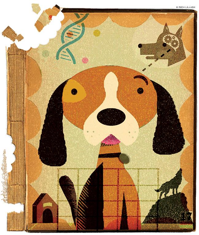 gaz_doggie-science