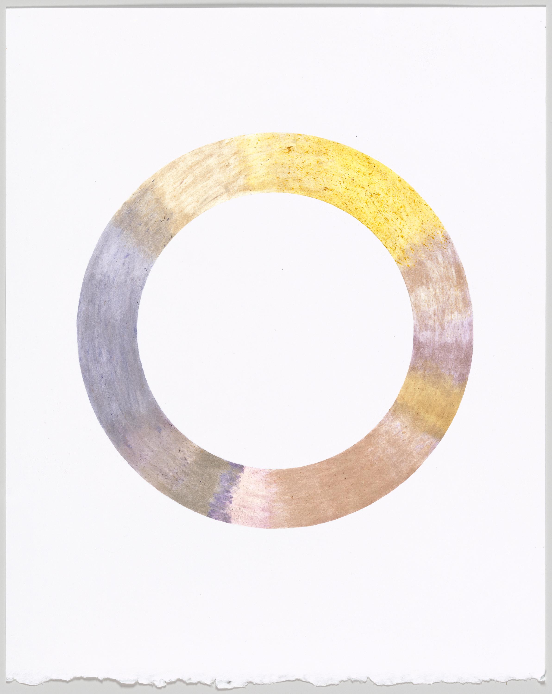 Ring Around (Circle)