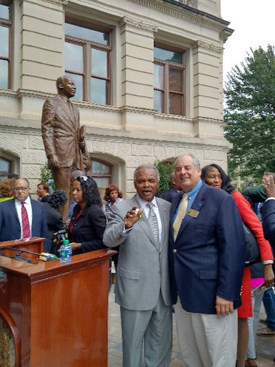 rep-scott-wh-69-and-judge-jackson-wh-72-at-king-statue-dedication