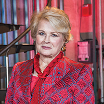 aam_candace-bergen_upenngala17-167