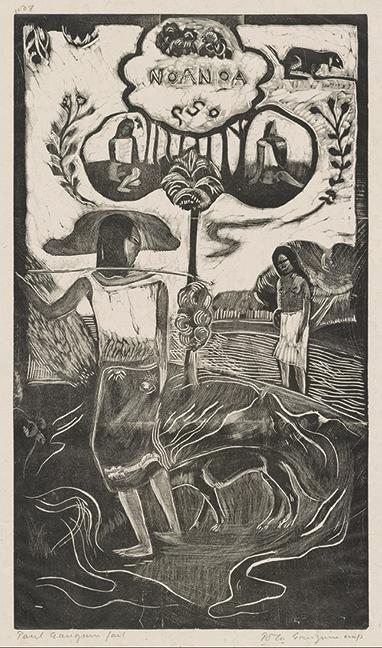 arts_noa-noa-paul-gauguin
