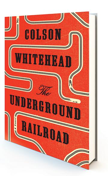 gaz_colson-whitehead_bookcover