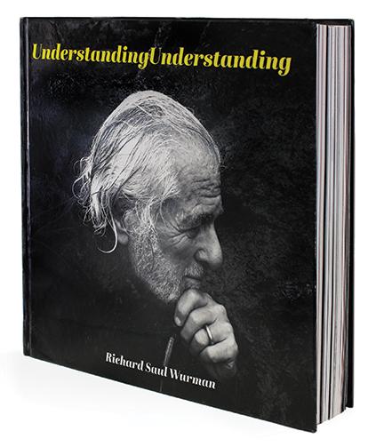 arts_book_understanding_img_1103