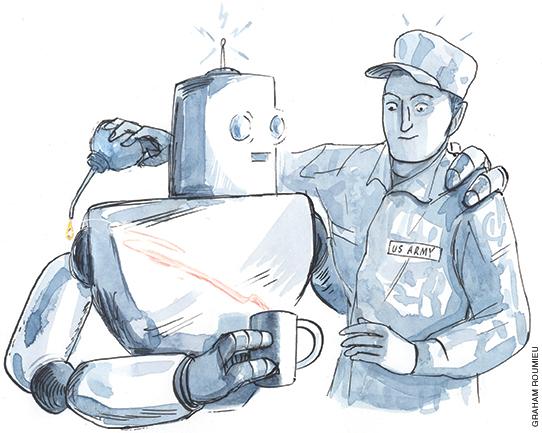 gaz_roumieu_2551-army-robots
