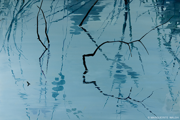artscal_wetlines_marguerite-walsh