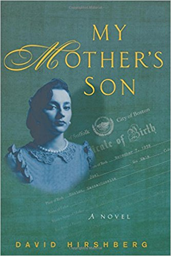 arts_briefly_mothers
