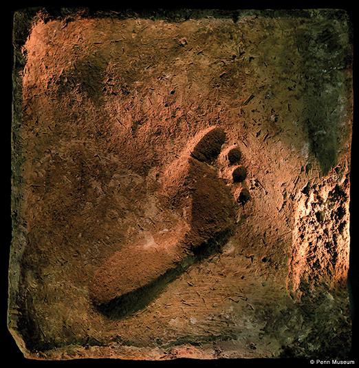 arts_ur_brick-footprint-ur