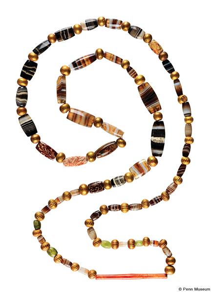 arts_ur_long-necklace-3