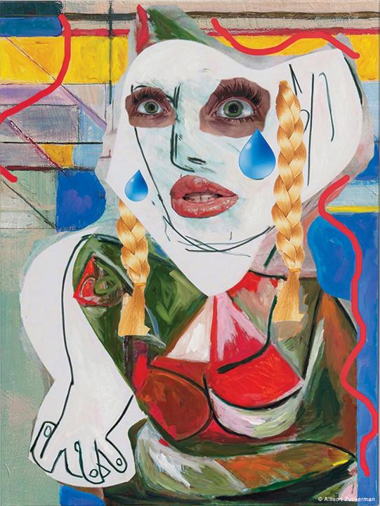 arts_zuckerman_seated-woman