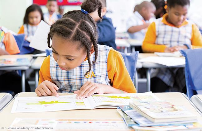 f3_successacademies_60557658_readingculture