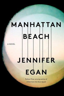 jenniferegan-manhattanbeach