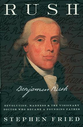 f3_rush_book