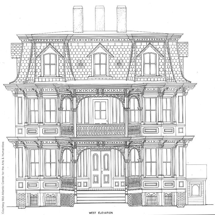 pro_george-hildreth-house