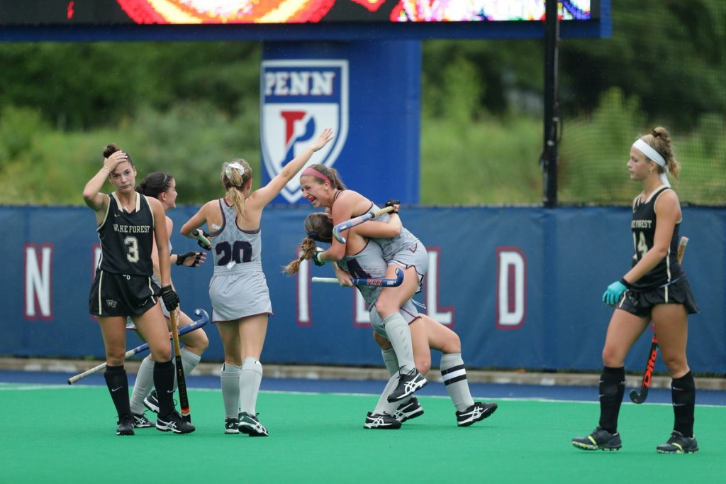 penn-field-hockey