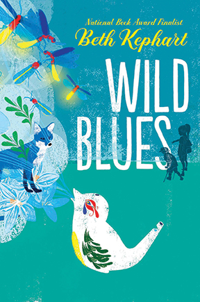 arts_briefly_wild-blues-9781481491532_hr