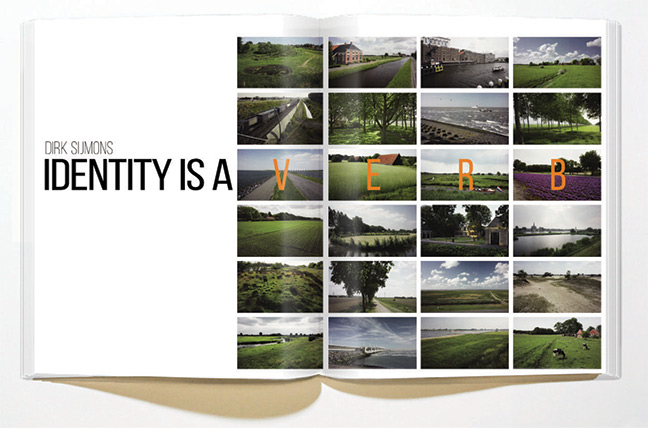 gaz_la-identity